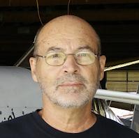 Ken Gihring